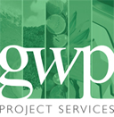 GWP architects